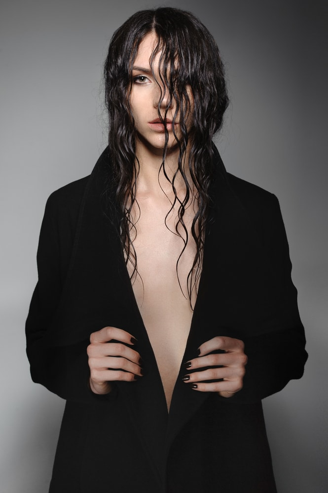 androgynous-model
