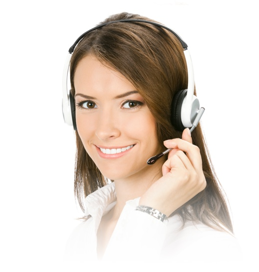 Our support service can advise you until you are signed to an agency or confidently freelancing.