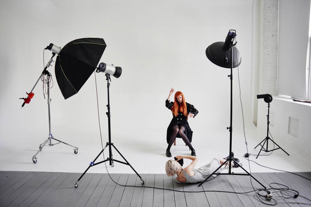 how-much-models-get-paid-per-shoot